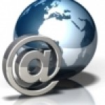 vendere online- lavoro on line- guadagnare online-