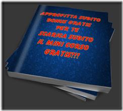 cover bonus1