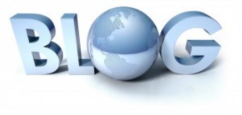 come creare un blog- vendere infoprodotti con un blog- sito web o blog