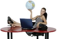 Vendere consulenza- consulente aziendale- consulenza on line