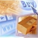 vendere infoprodotti online- guadagnare con internet- lavoro online- soldi on line
