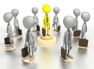 Consulenza online: Come Migliorare Organizzazione Aziende