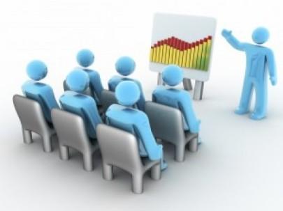 Come migliorare la comunicazione aziendale