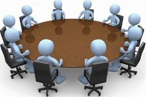 Consulenza on line: Come migliorare la gestione e formazione aziendale.